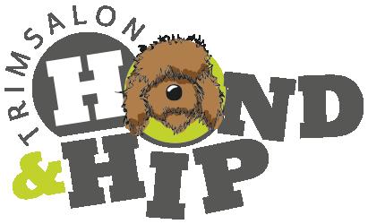 Trimsalon Hond & Hip